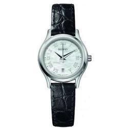 Женские часы Balmain 8341.32.82