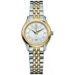 Женские часы Balmain 8342.39.12