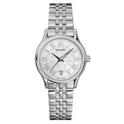 Женские часы Balmain 8351.33.12