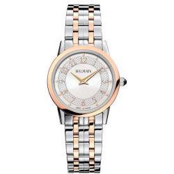 Женские часы Balmain 8558.33.24