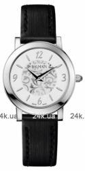Женские часы Balmain B1691.32.14
