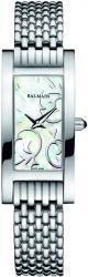 Женские часы Balmain B2191.33.84