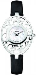 Женские часы Balmain B3071.32.84
