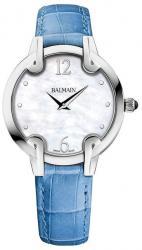 Женские часы Balmain B4091.72.84