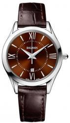 Женские часы Balmain B4111.52.52