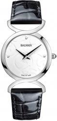 Женские часы Balmain B4671.32.16