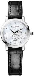 Женские часы Balmain B4691.32.83