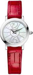 Женские часы Balmain B4691.42.84