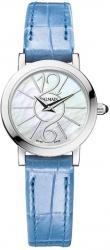Женские часы Balmain B4691.72.84