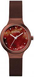 Женские часы Bergstern B026L129