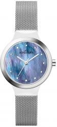 Женские часы Bergstern B026L134