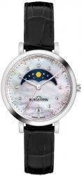 Женские часы Bergstern B041L197