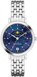 Женские часы Bergstern B041L198