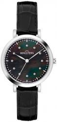 Женские часы Bergstern B042L200