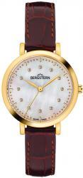 Женские часы Bergstern B042L201