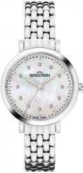 Женские часы Bergstern B042L202