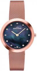 Женские часы Bergstern B044L210