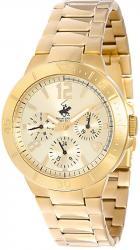 Женские часы Beverly Hills Polo Club BH336-03