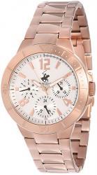 Женские часы Beverly Hills Polo Club BH336-05