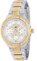 Женские часы Beverly Hills Polo Club BH337-02