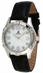 Женские часы Beverly Hills Polo Club BH517-01