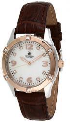 Женские часы Beverly Hills Polo Club BH517-05