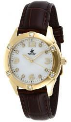 Женские часы Beverly Hills Polo Club BH517-10