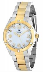 Женские часы Beverly Hills Polo Club BH517-12