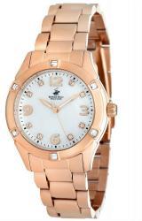 Женские часы Beverly Hills Polo Club BH517-15