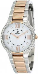 Женские часы Beverly Hills Polo Club BH536-03