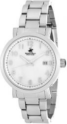 Женские часы Beverly Hills Polo Club BH684-20B
