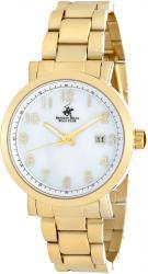 Женские часы Beverly Hills Polo Club BH684-22B