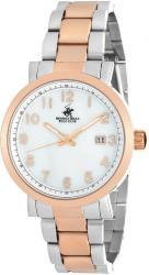 Женские часы Beverly Hills Polo Club BH684-23B