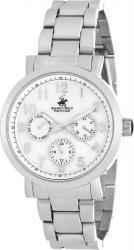 Женские часы Beverly Hills Polo Club BH694-20B
