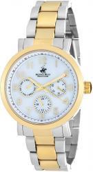 Женские часы Beverly Hills Polo Club BH694-21B