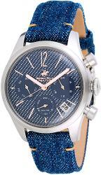 Женские часы Beverly Hills Polo Club BH7023-03
