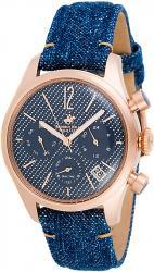 Женские часы Beverly Hills Polo Club BH7023-04