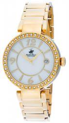 Женские часы Beverly Hills Polo Club BH9201-04