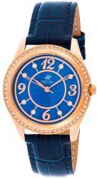 Женские часы Beverly Hills Polo Club BH9206-05