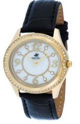Женские часы Beverly Hills Polo Club BH9206-07