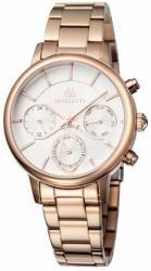 Женские часы Bigotti BGT0121-2