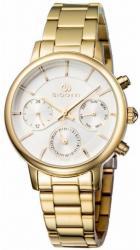 Женские часы Bigotti BGT0121-3