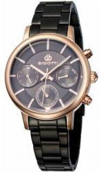 Женские часы Bigotti BGT0121-5