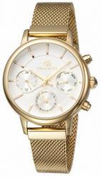 Женские часы Bigotti BGT0122-3