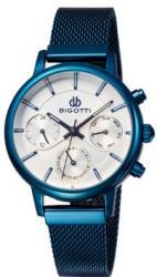 Женские часы Bigotti BGT0122-5