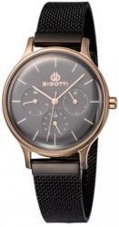 Женские часы Bigotti BGT0123-4
