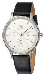 Женские часы Bigotti BGT0124-1