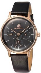 Женские часы Bigotti BGT0124-5