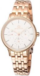 Женские часы Bigotti BGT0125-3