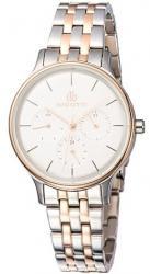 Женские часы Bigotti BGT0125-4